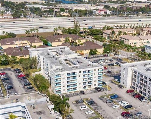 Photo of Miami, FL 33126 (MLS # A11026887)