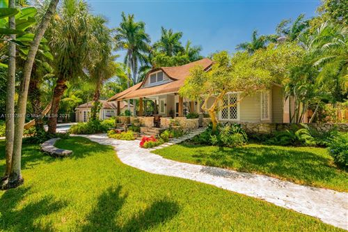 Photo of 3848 Little Ave, Miami, FL 33133 (MLS # A11107887)