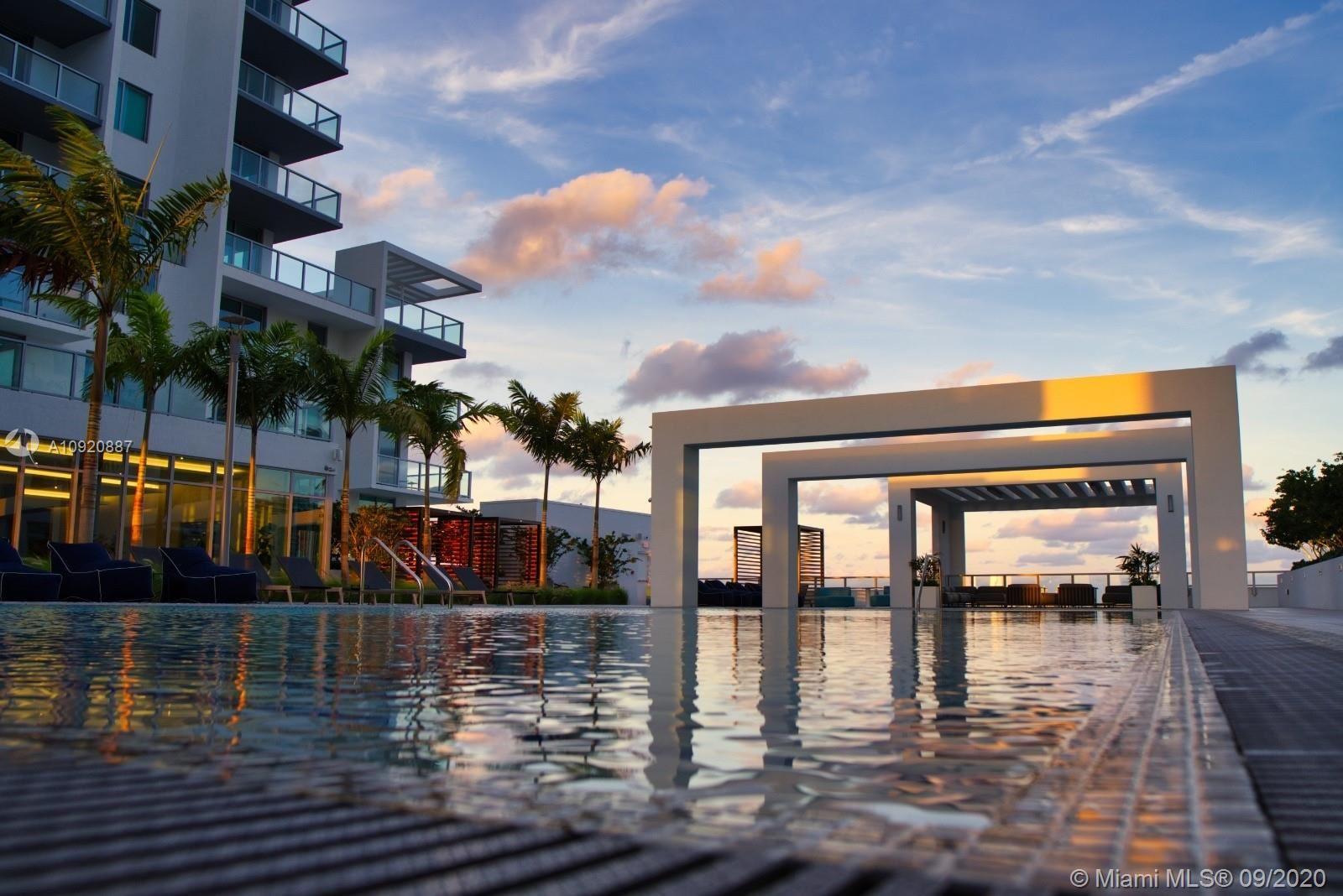 3900 Biscayne Blvd #S-206, Miami, FL 33137 - #: A10920887