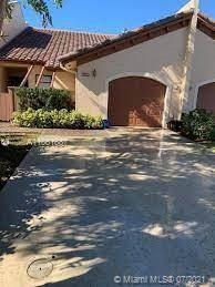 8548 SW 114th Pl #8548, Miami, FL 33173 - #: A11061887
