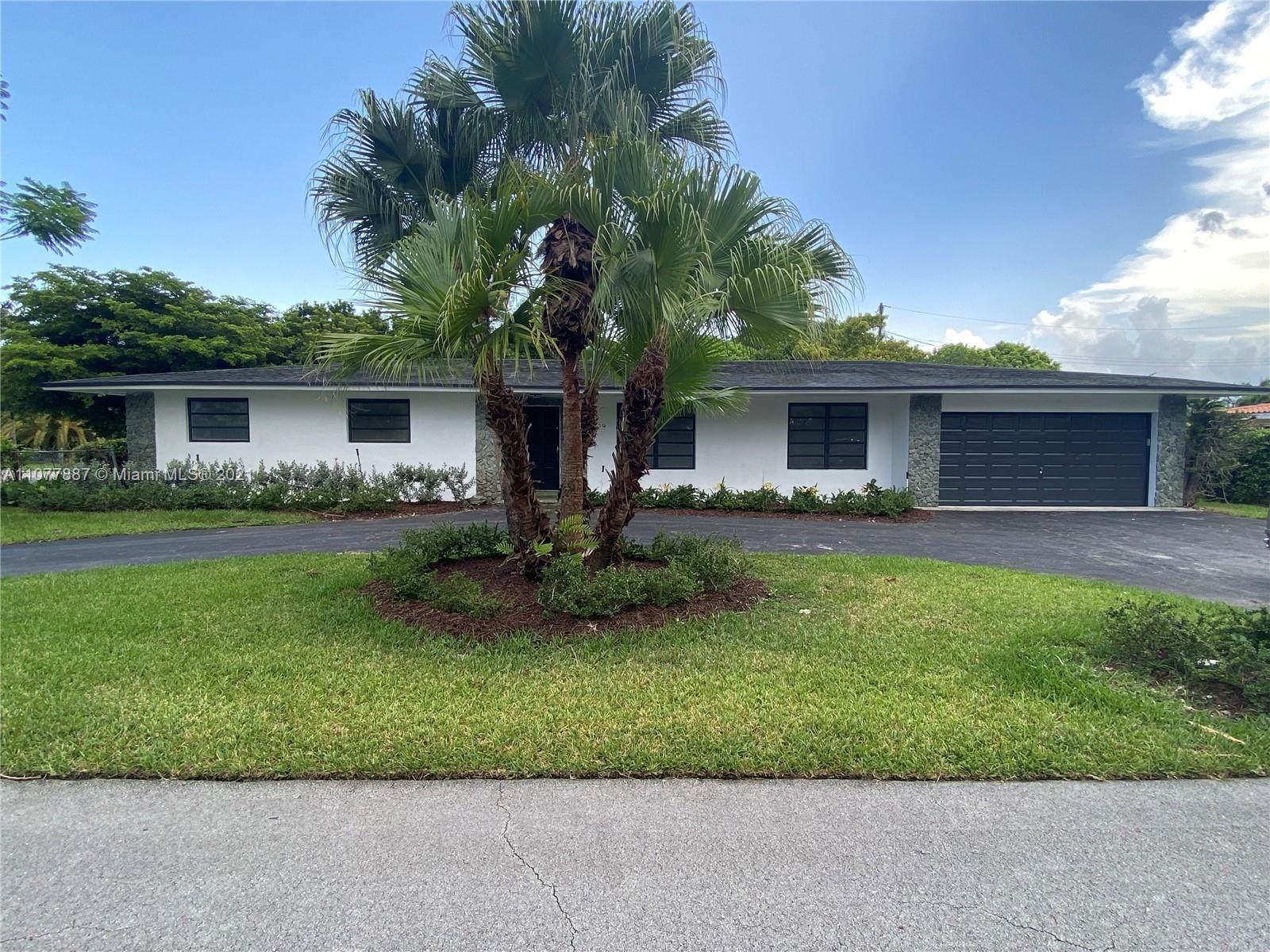 8900 SW 74th terr, Miami, FL 33173 - #: A11077887