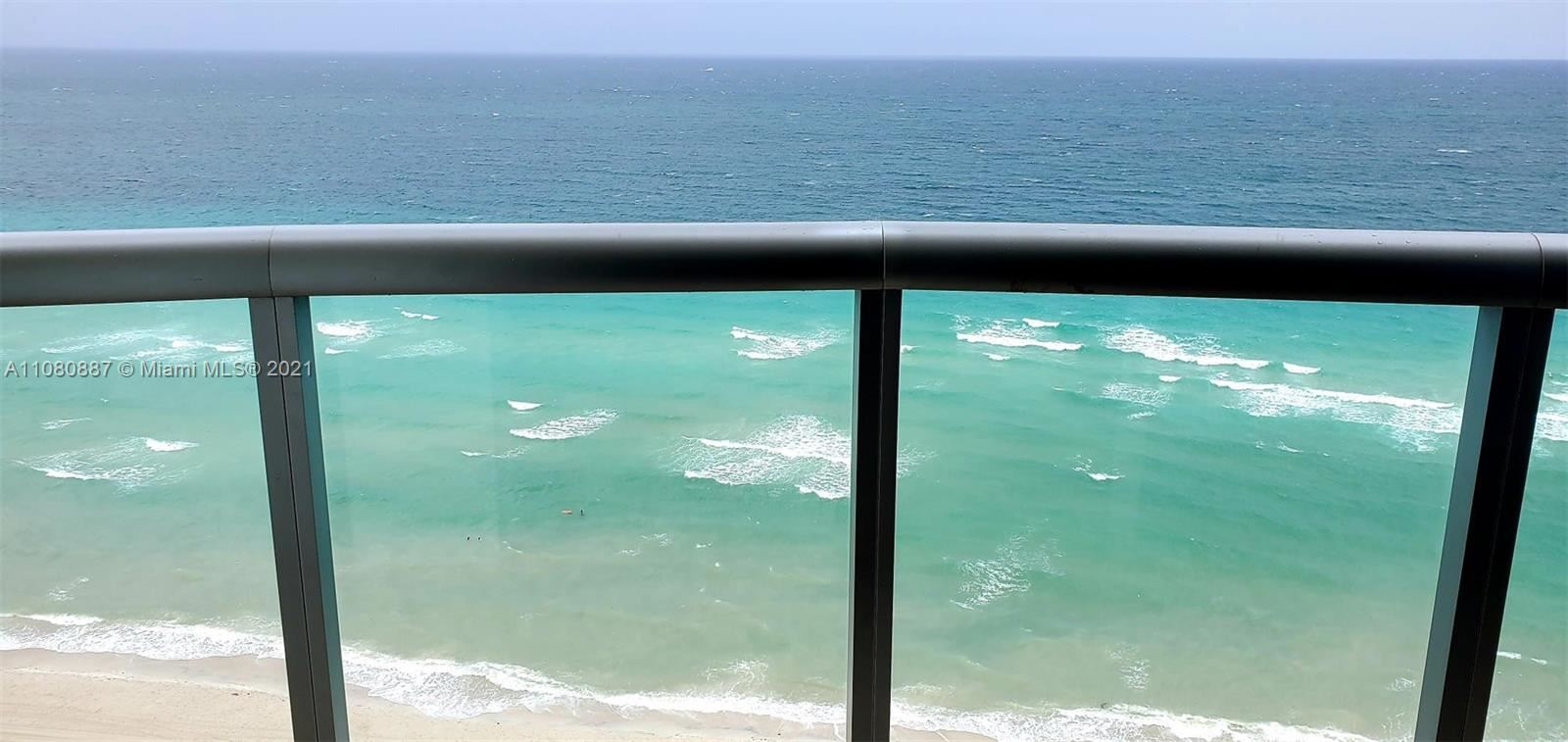 17315 Collins Ave #1801 A & B, Sunny Isles, FL 33160 - #: A11080887