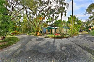 Photo of 7970 SW 120th St, Pinecrest, FL 33156 (MLS # A10590888)