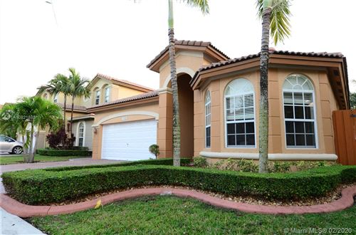 Photo of 11046 NW 84th St, Doral, FL 33178 (MLS # A10821888)