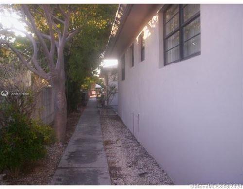 Photo of 2008 Ponce De Leon Ave #3, West Palm Beach, FL 33407 (MLS # A10927888)