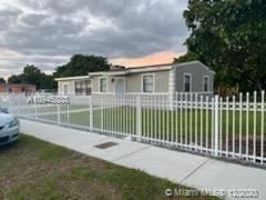 Photo of 481 NW 179th St, Miami Gardens, FL 33169 (MLS # A10945888)