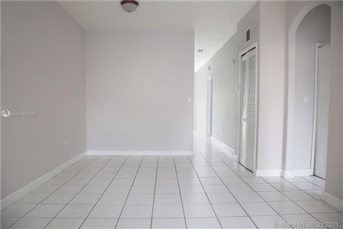Photo of Homestead, FL 33035 (MLS # A10983888)