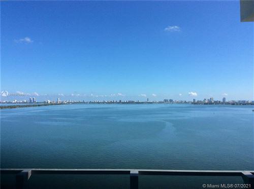 Photo of 2900 NE 7th Ave #1206, Miami, FL 33137 (MLS # A11076888)