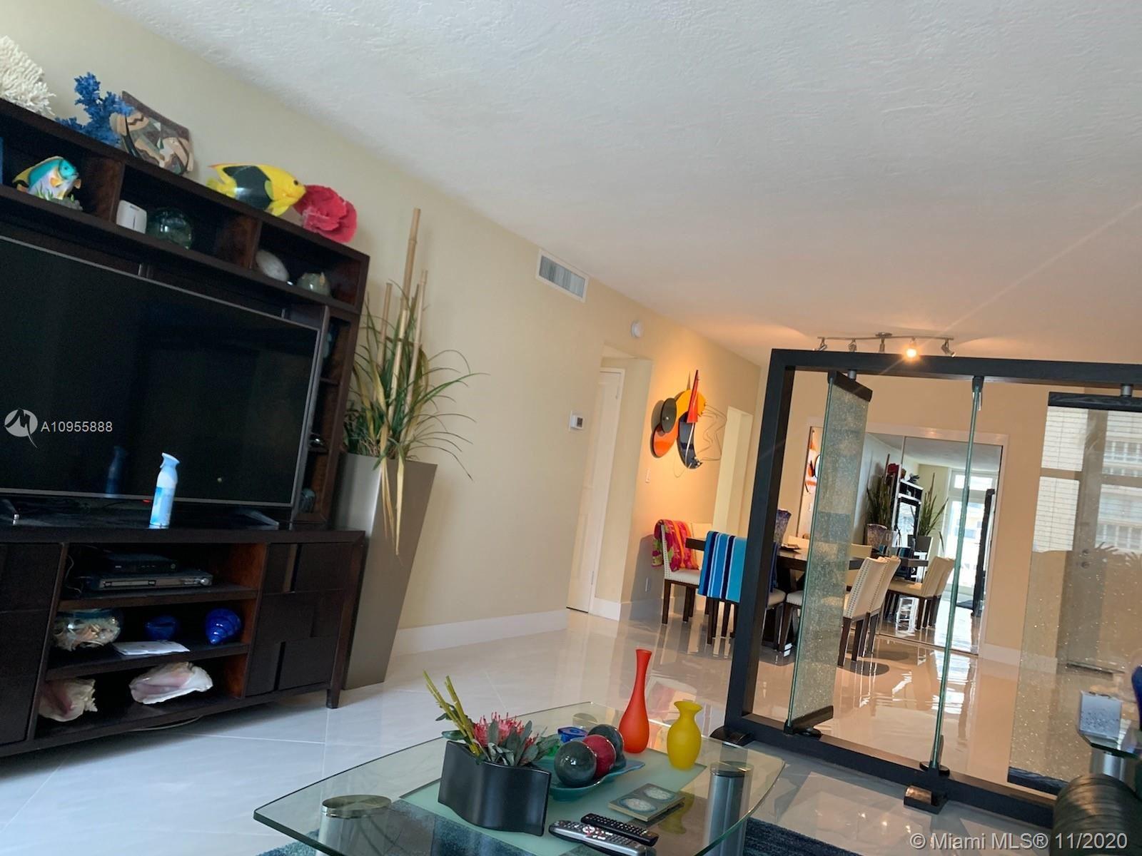 Photo of 4250 Galt Ocean Dr #12K, Fort Lauderdale, FL 33308 (MLS # A10955888)