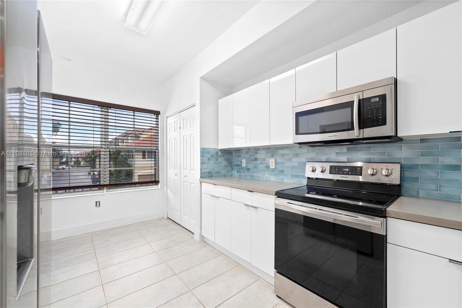 8900 NE 8th Ave #1105, Miami, FL 33138 - #: A11108888