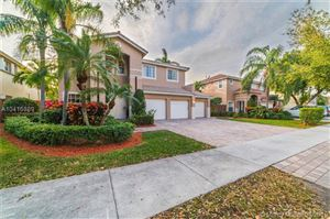 Photo of 6862 NW 111th Ave, Doral, FL 33178 (MLS # A10416889)
