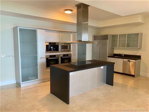Photo of 18201 Collins Ave #4004, Sunny Isles Beach, FL 33160 (MLS # A10677889)