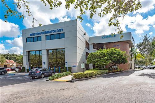 Photo of 1040 Weston Rd #215, Weston, FL 33326 (MLS # A10882889)