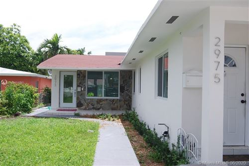 Photo of 2973 SW 36th Ave #0, Miami, FL 33133 (MLS # A10884889)