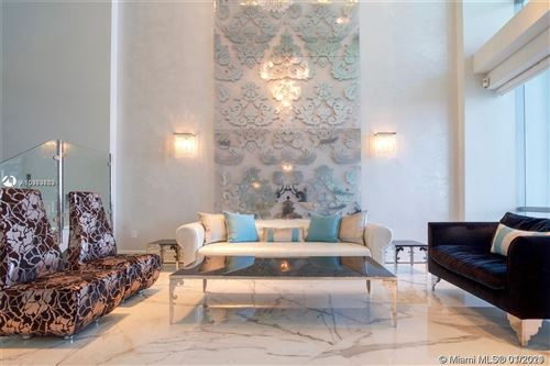 Photo of 17121 Collins Ave #4404PH, Sunny Isles Beach, FL 33160 (MLS # A10983889)