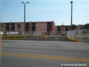 19715 SW 114th Ave #158, Miami, FL 33157 - #: A10936889