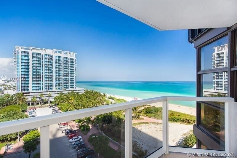 6423 Collins Ave #1009, Miami Beach, FL 33141 - #: A11012889