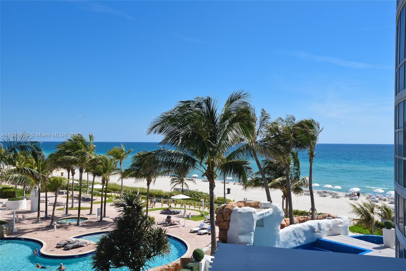18101 Collins Ave #508, Sunny Isles, FL 33160 - #: A11025889