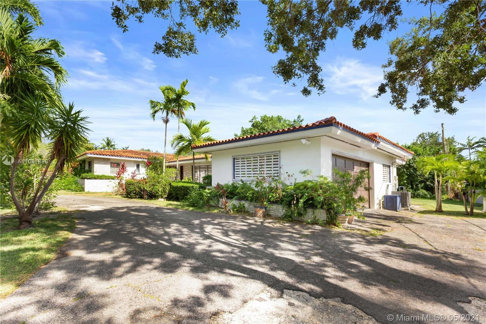 910 Valnera Ave, Coral Gables, FL 33146 - #: A11041889