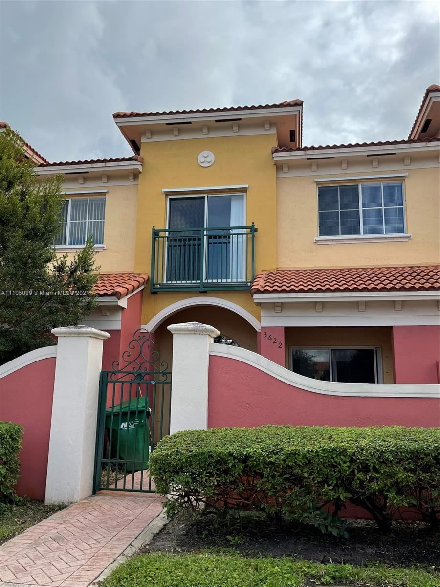 3622 NW 29th Pl, Lauderdale Lakes, FL 33311 - #: A11105889