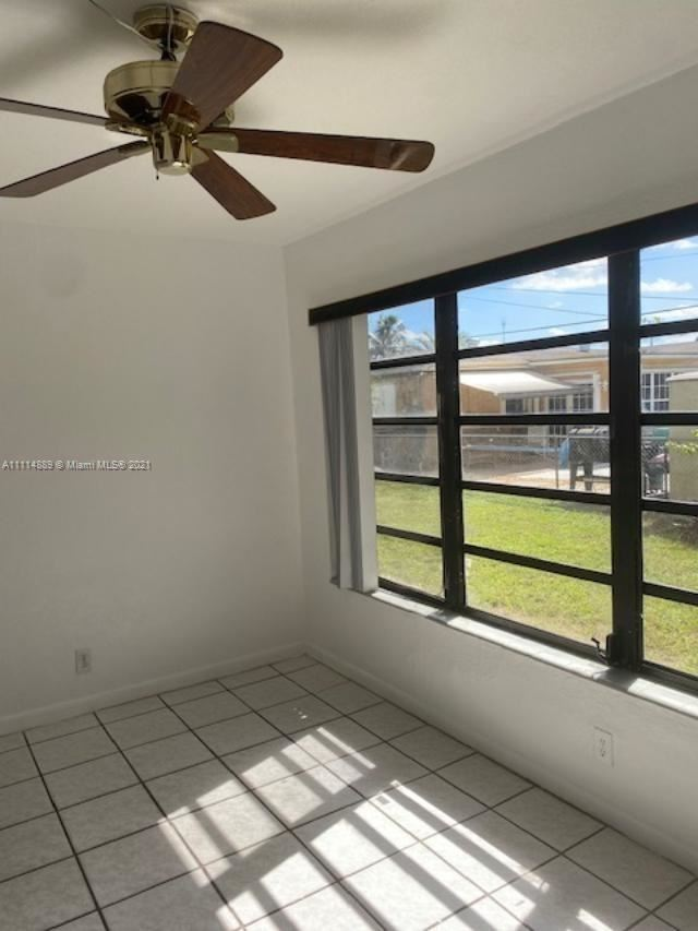 Photo of Miramar, FL 33023 (MLS # A11114889)