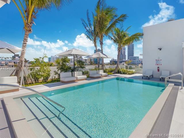 Photo 1 of Listing MLS a10430889 in 311 Meridian Ave #303 Miami Beach FL 33139