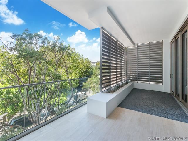 Photo 8 of Listing MLS a10430889 in 311 Meridian Ave #303 Miami Beach FL 33139
