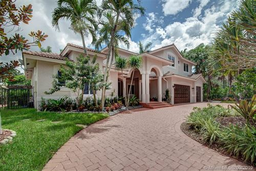 Photo of 2481 Provence Cir, Weston, FL 33327 (MLS # A10726890)
