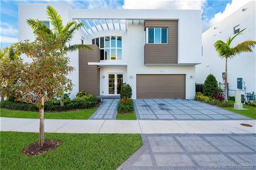 Photo of Doral, FL 33178 (MLS # A10863890)