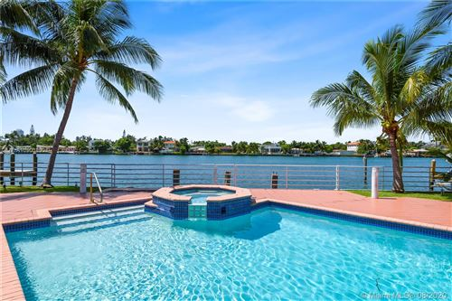Photo of 1560 Daytonia Rd, Miami Beach, FL 33141 (MLS # A10903890)
