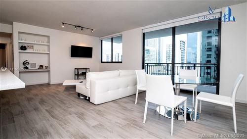 Photo of Miami, FL 33130 (MLS # A11057890)
