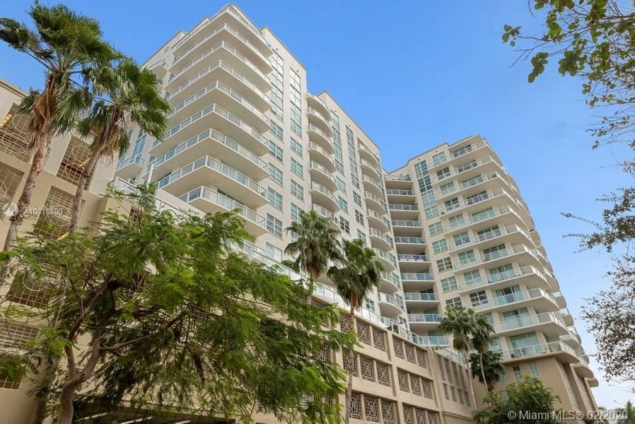 Photo of 1819 SE 17th St #707, Fort Lauderdale, FL 33316 (MLS # A10818890)