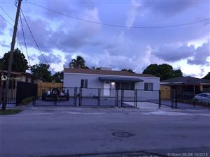 Photo of 1836 NW 16th Ter, Miami, FL 33125 (MLS # A10749891)