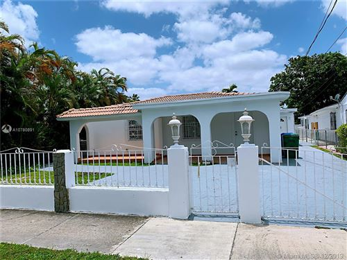 Photo of Listing MLS a10780891 in 526 SW 64 AVE West Miami FL 33144