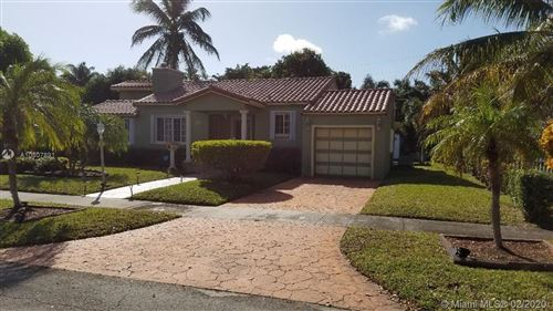 Photo of Listing MLS a10807891 in 118 NW 102nd St Miami Shores FL 33150
