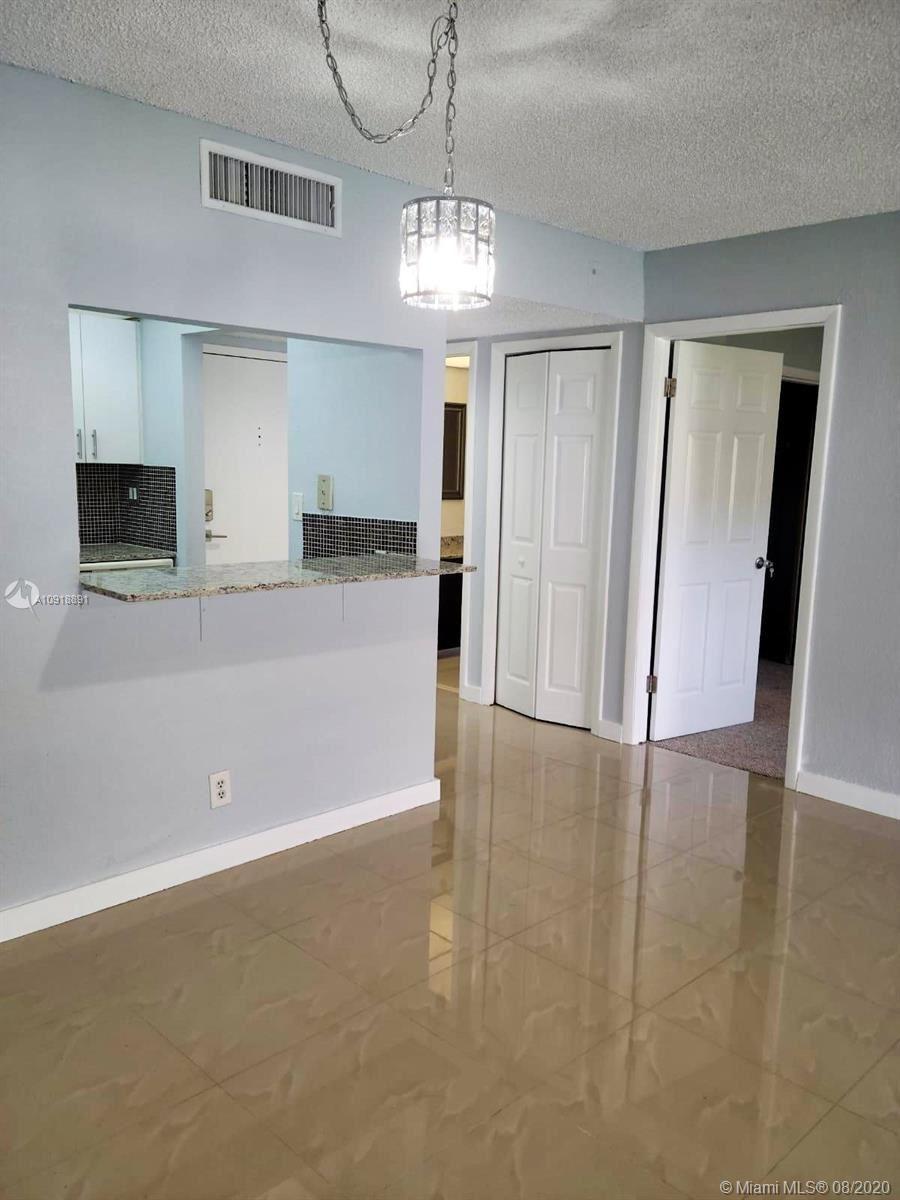 200 Lakeview Dr #113, Weston, FL 33326 - #: A10918891