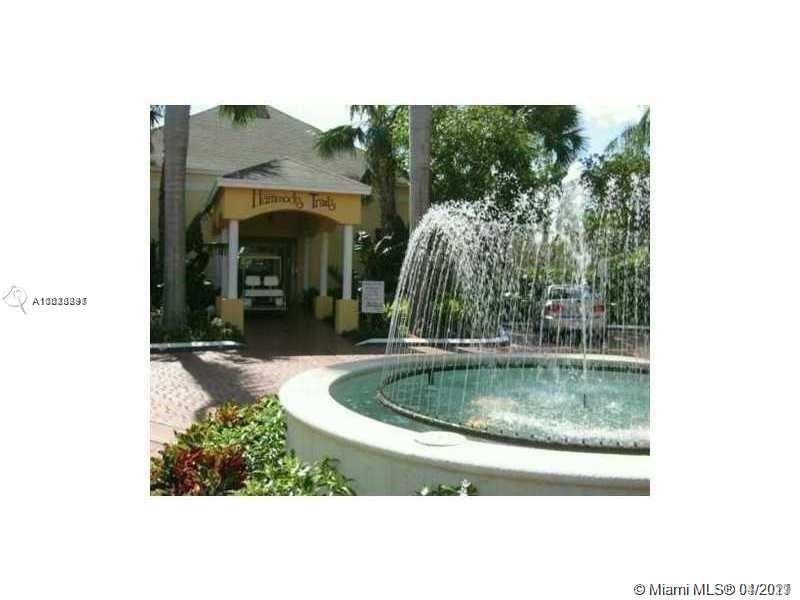 15325 SW 106 TE #607, Miami, FL 33196 - #: A11023891