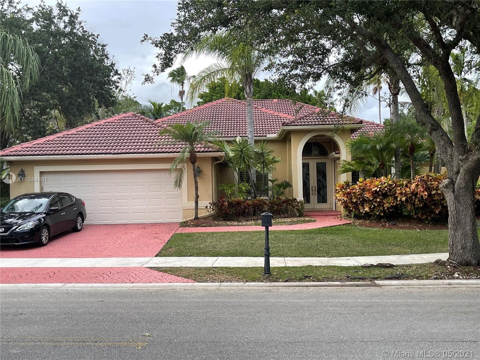 3240 Huntington, Weston, FL 33332 - #: A11044891