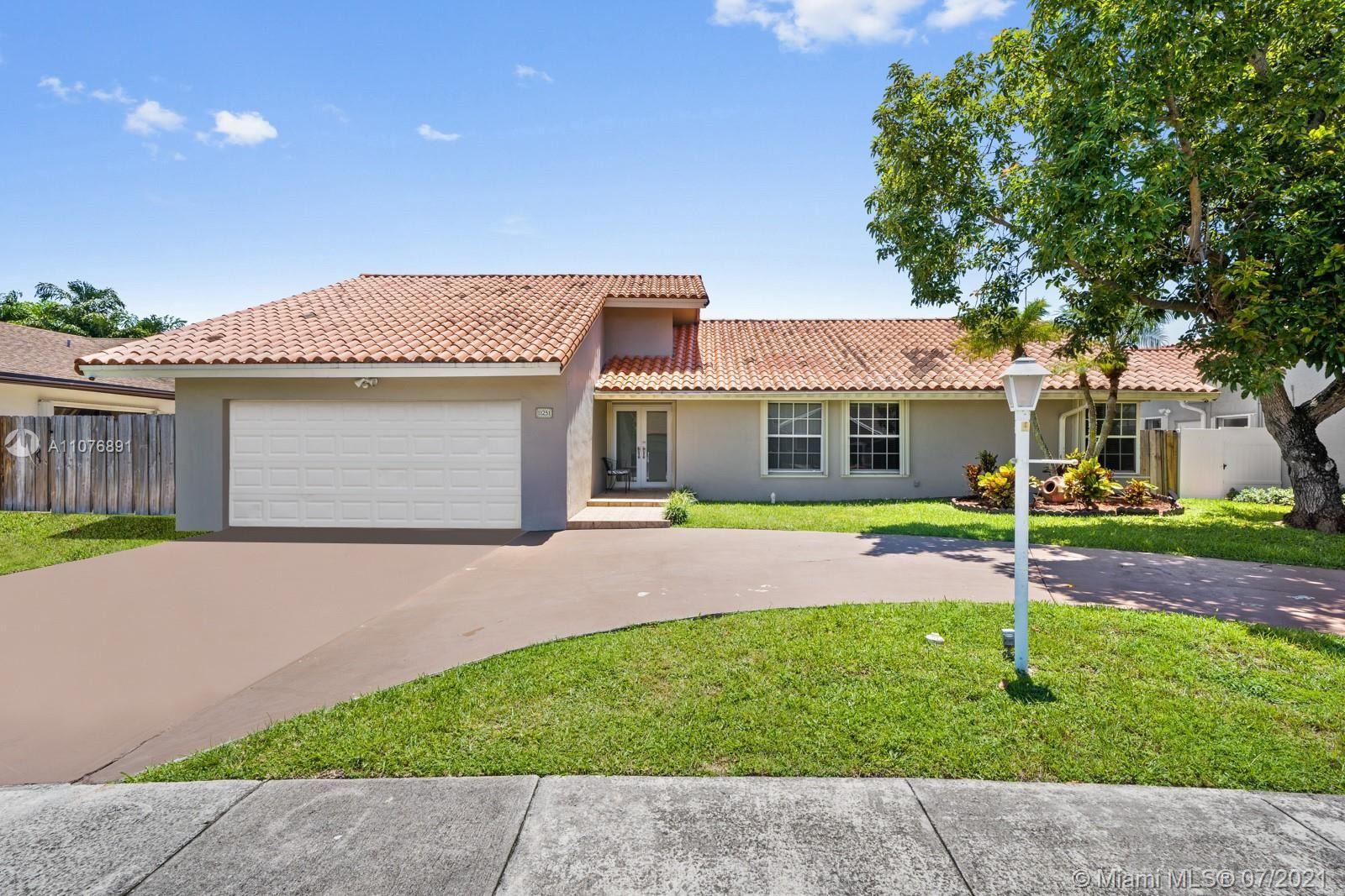 11251 SW 129th Ct, Miami, FL 33186 - #: A11076891