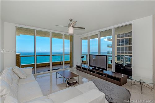 Photo of 17875 Collins Ave #2506, Sunny Isles Beach, FL 33160 (MLS # A10680892)
