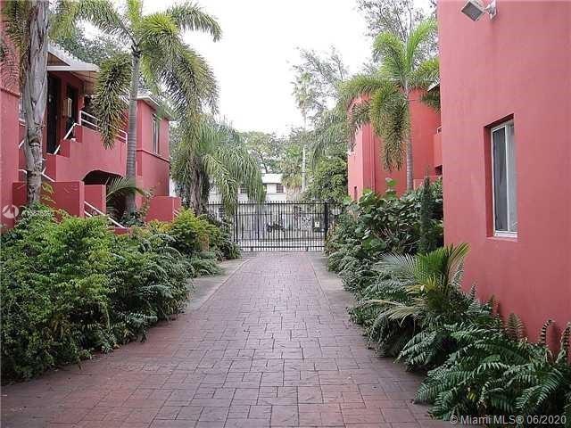 540 NE 62nd St #540-3, Miami, FL 33138 - #: A10876892