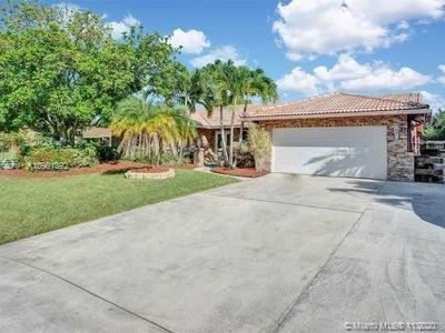 3936 NW 22nd St, Coconut Creek, FL 33066 - #: A10961892