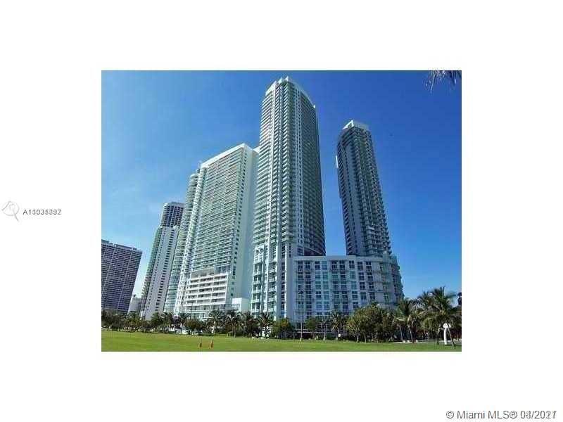 1900 N BAYSHORE DR #2106, Miami, FL 33132 - #: A11031892