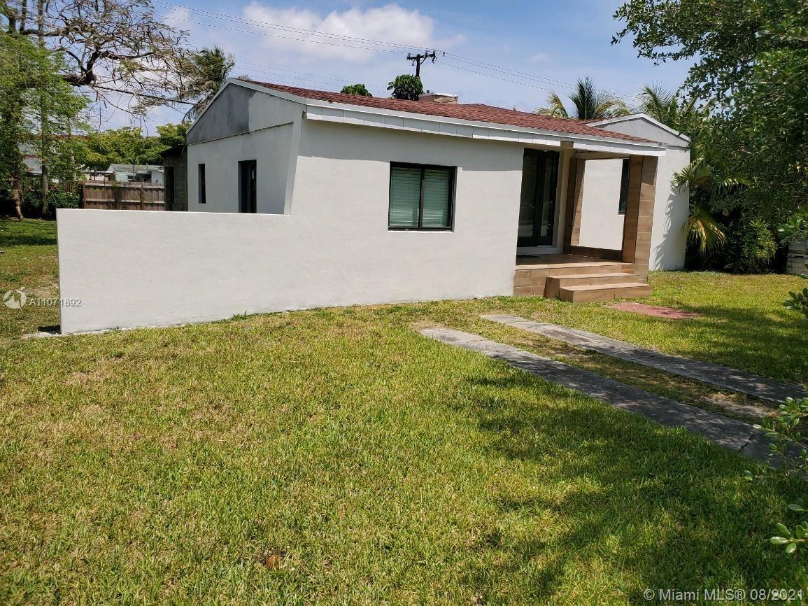 5759 SW 42nd St, Miami, FL 33155 - #: A11071892
