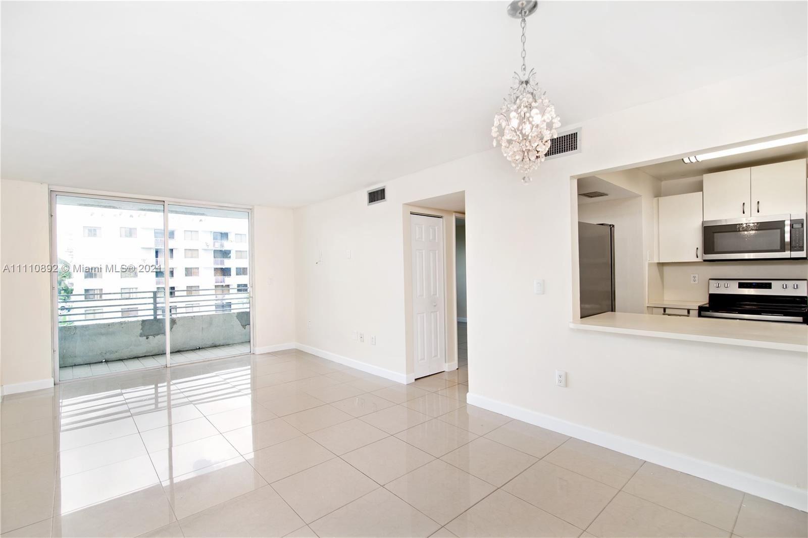 8231 NW 8th St #2-308, Miami, FL 33126 - #: A11110892