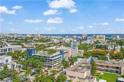 Photo of 400 Alton Rd #1605, Miami Beach, FL 33139 (MLS # A11114893)