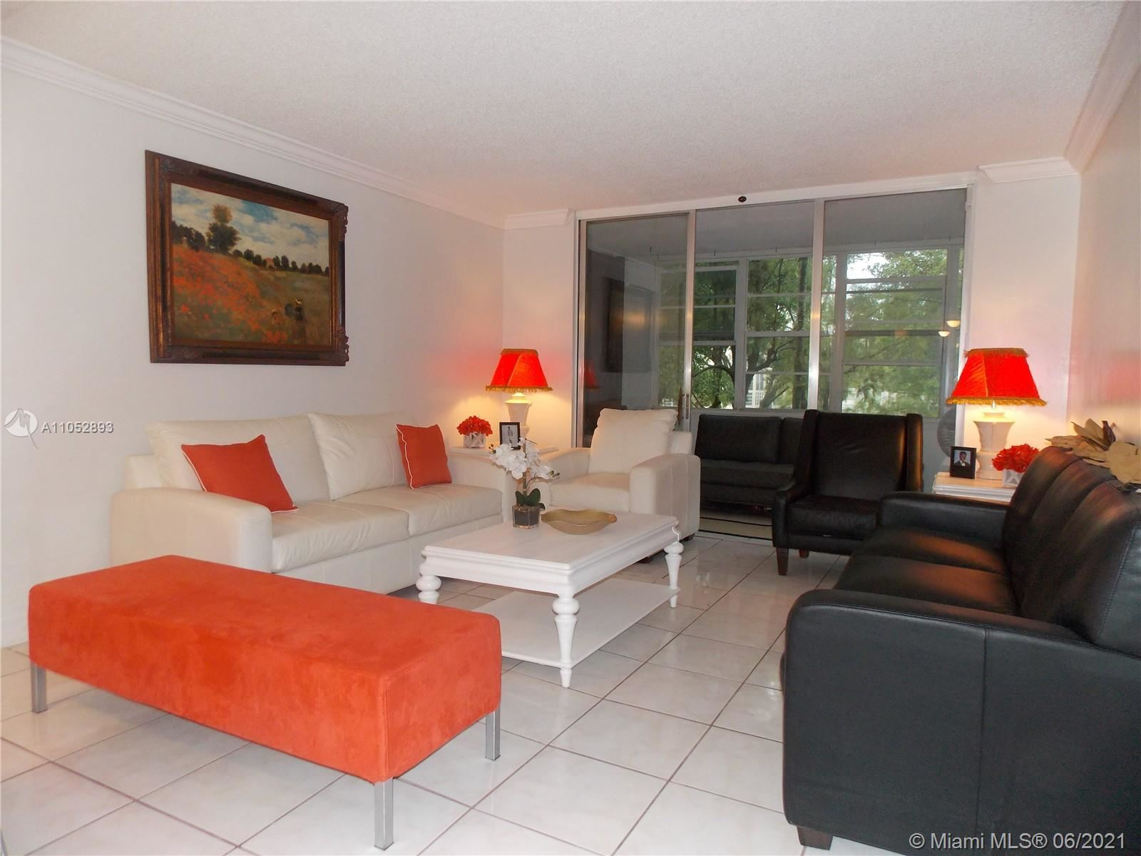 2998 NW 48th Ter #322, Lauderdale Lakes, FL 33313 - #: A11052893