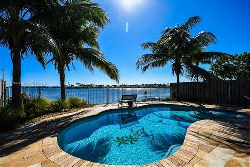 Photo of Margate, FL 33063 (MLS # A10951894)