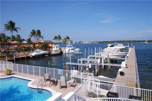 Photo of 140 Harbors Way #140, Boynton Beach, FL 33435 (MLS # A11035894)