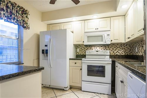 Photo of 2831 Somerset Dr #311, Lauderdale Lakes, FL 33311 (MLS # A11077894)